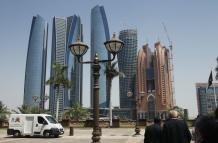 Dubai Deluxe