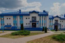 Chaborok