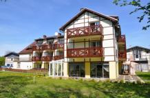 Irena Sanatorium