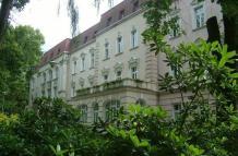 Gryf Sanatorium
