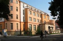 Libensky