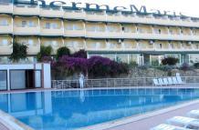 Thermemaris Spa Hotel