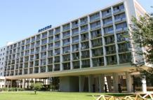 Balnea Palace Danibius Healt Spa Resort