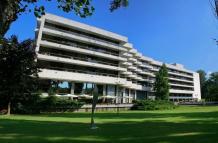Esplanade Danibius Health Spa Resort