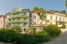 Heviz Spa Hotel