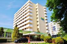 San Medical SPA (Sanatorium)